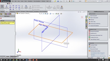 Do my cad assignment